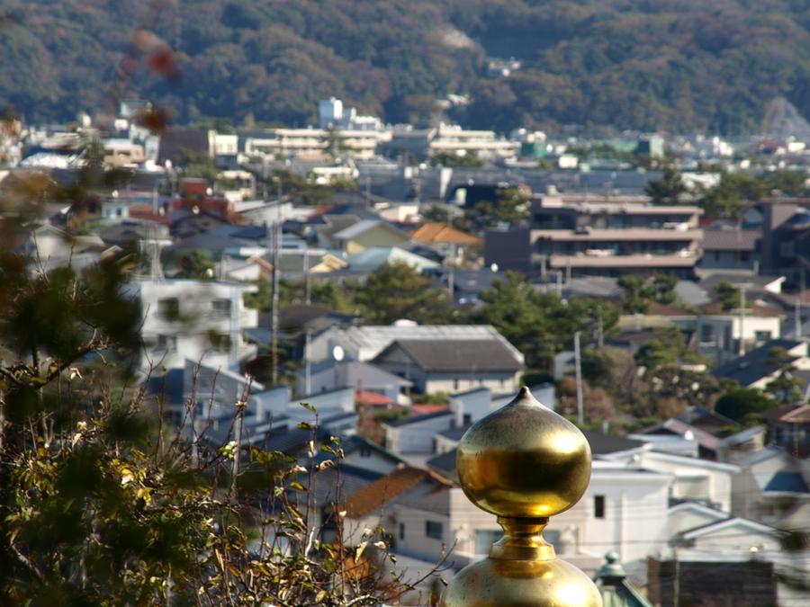 鎌倉P1013023.jpg