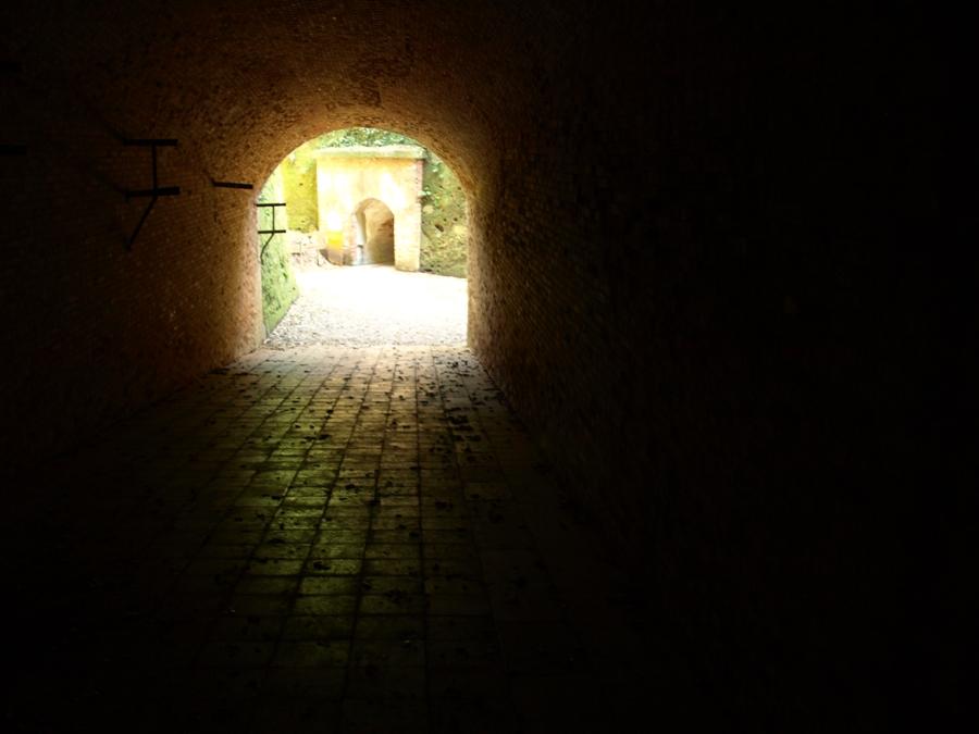 トンネルP1013585.jpg